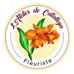 Fleuriste Saint Yrieix la Perche